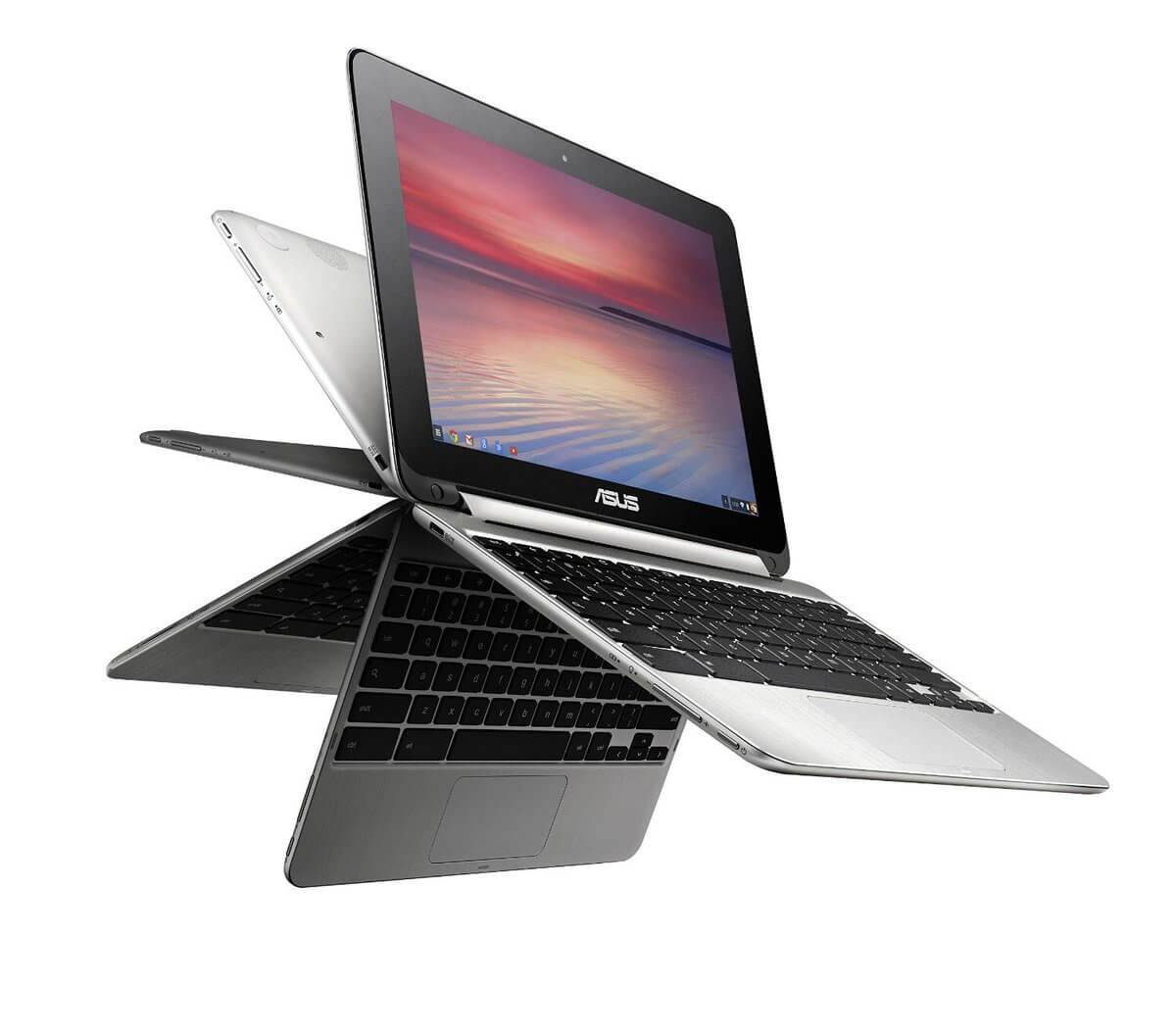 asus-chromebook-flip-c100-press-image-2