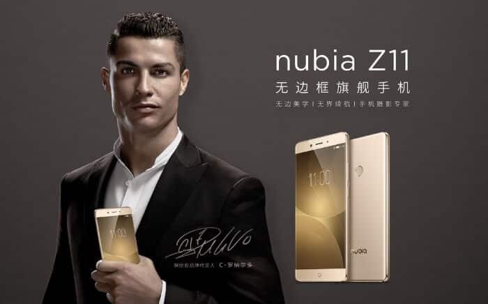 nubia-z11-cover