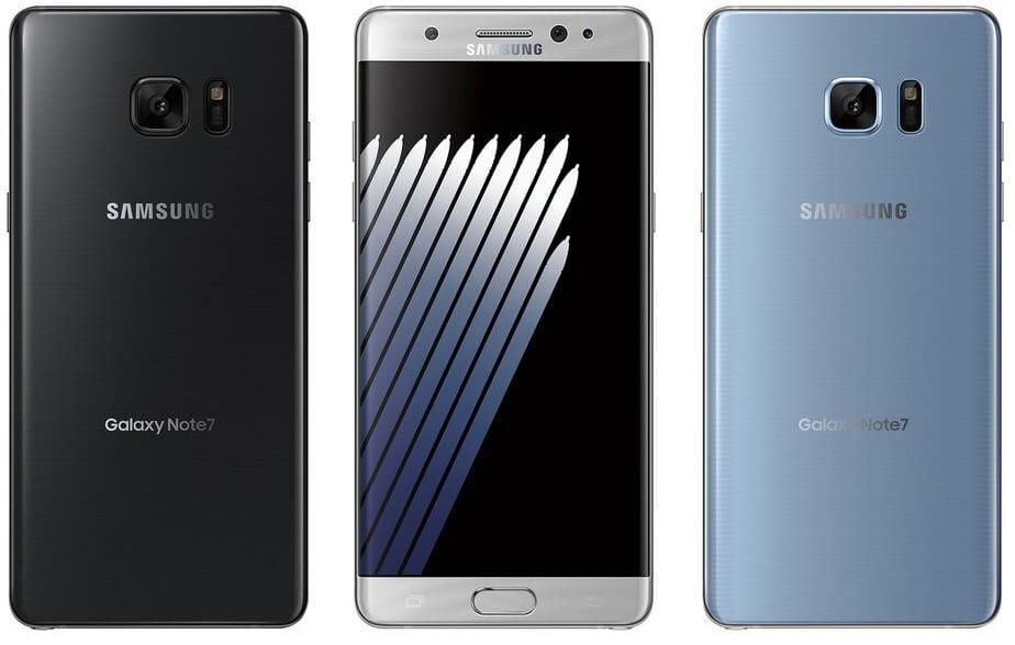 Samsung_Galaxy_Note_7_Header