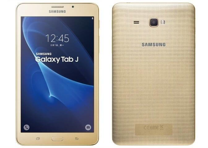 Samsung_Galaxy_Tab_J