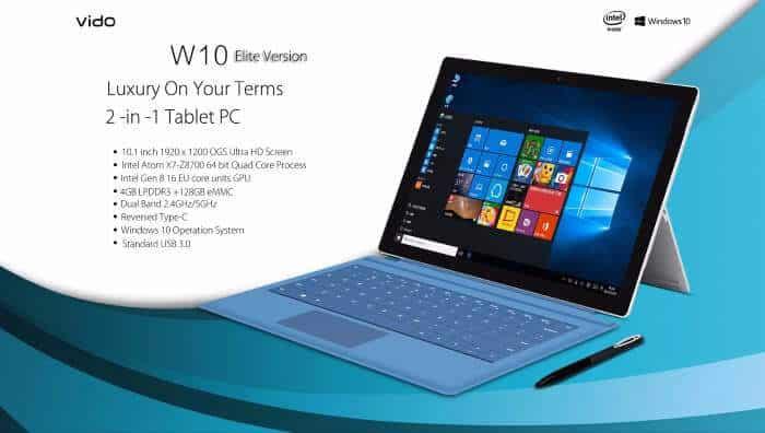 Vido-W10-Elite-Version-gearbest-cover