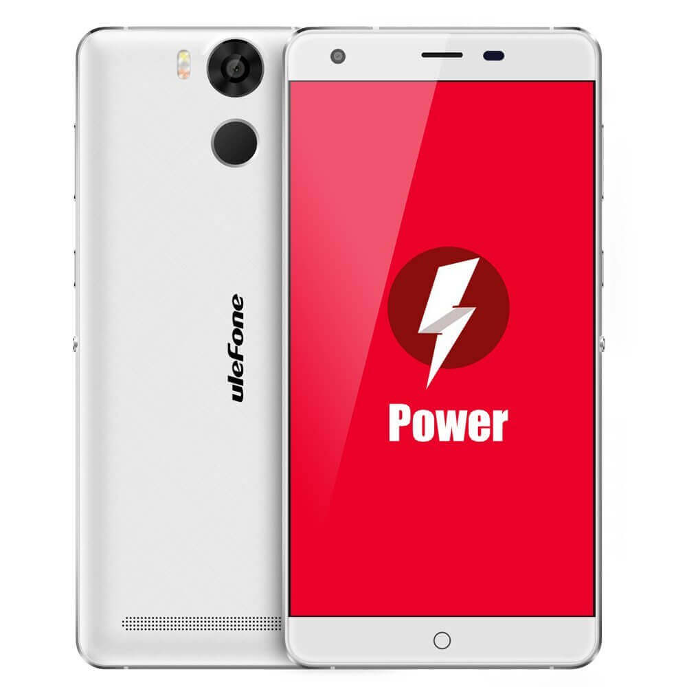 Vorstellung-Ulefone-Power-4G-Phablet-Deal-2-1