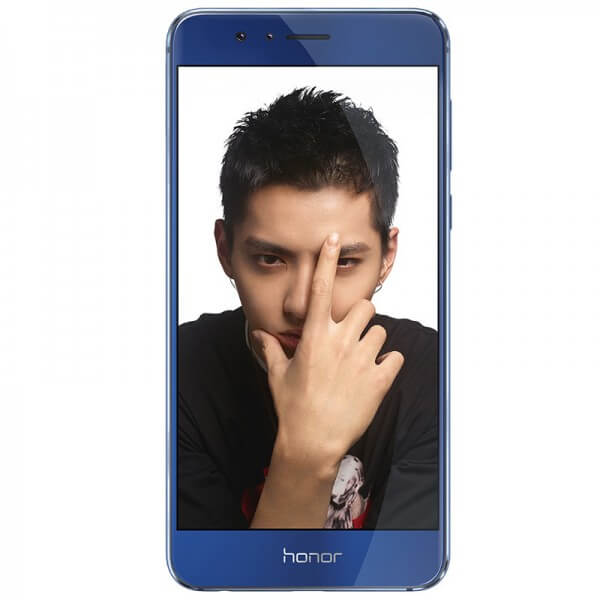 huawei-honor-8