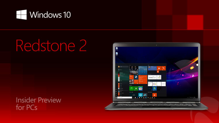 windows-10-rs2-preview-pc