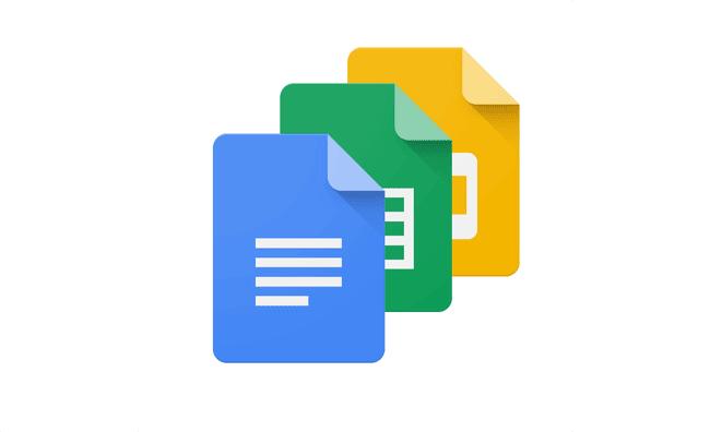 Google_Docs_Header