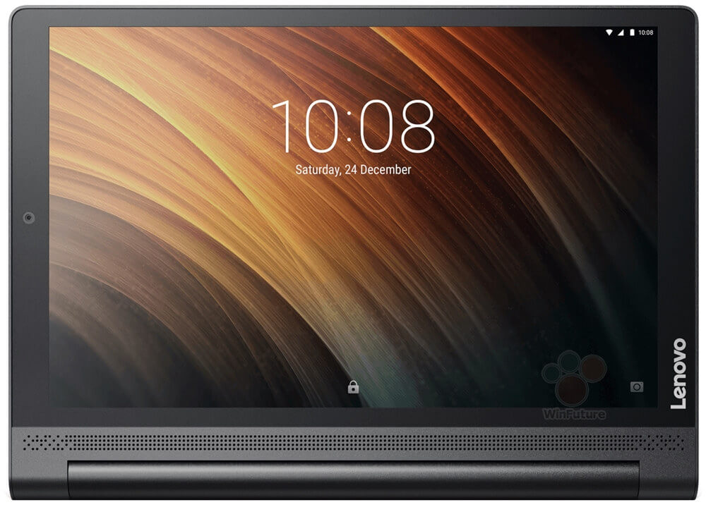 Lenovo_Yoga_Tab_3_Plus_10_2