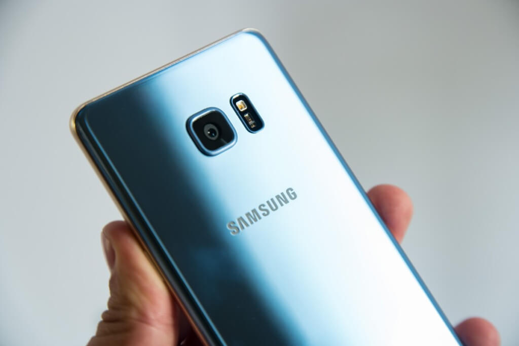 SamsungGalaxyNote7_HandsOn_16