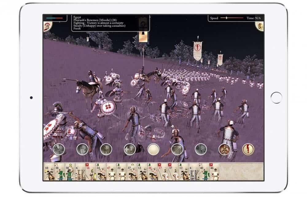Sega_Rome_Total_War_iPad