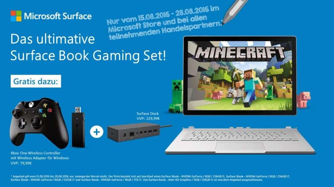Surface-Book-Bundle-zur-Gamescom