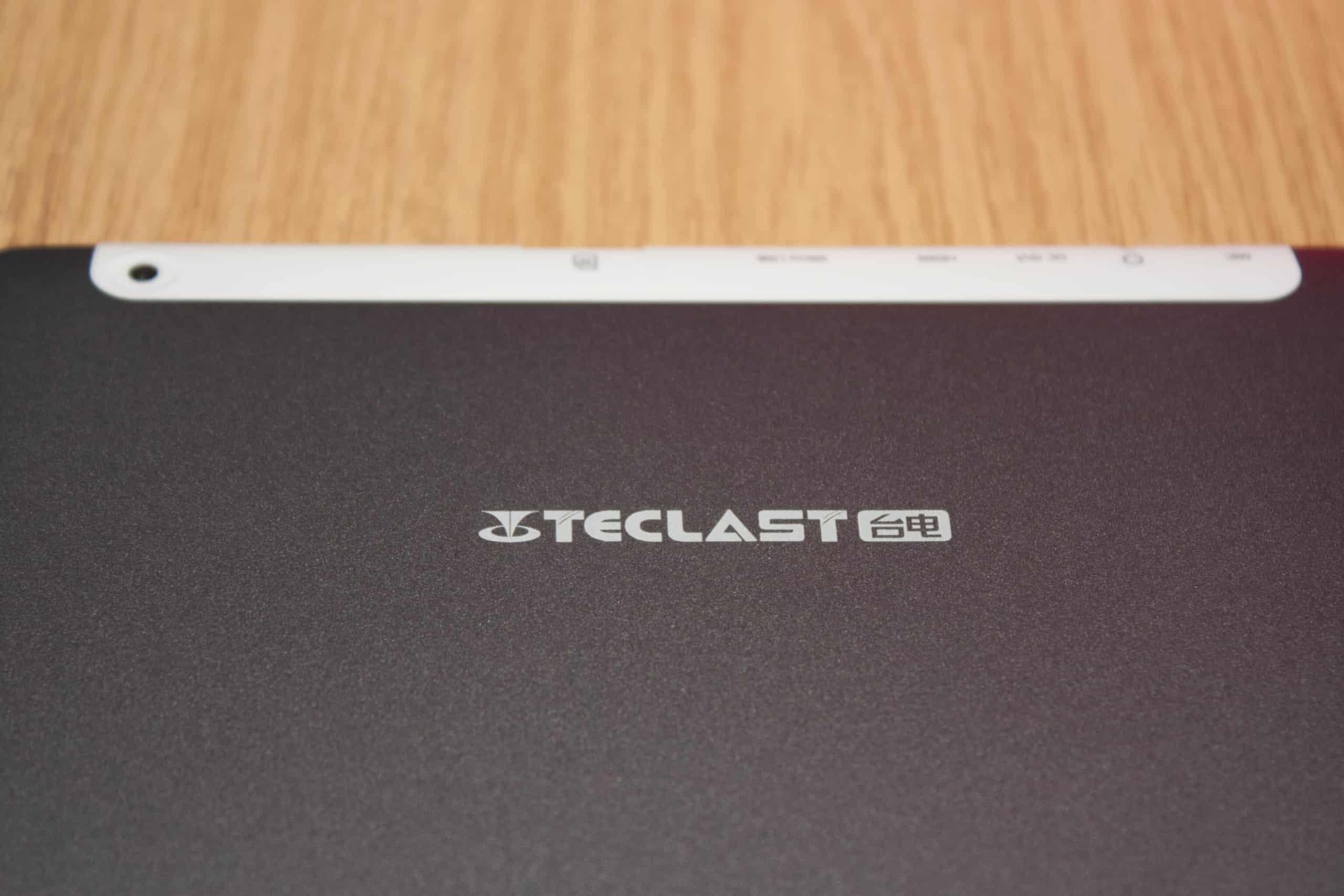 Teclast_Rückseite-Aufdruck
