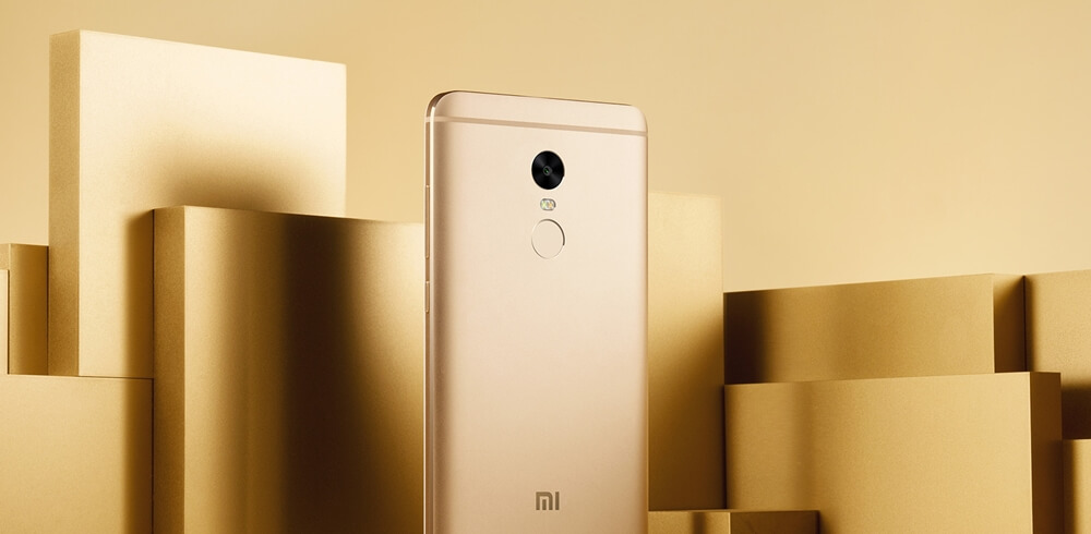Xiaomi_Redmi_Note_4_3