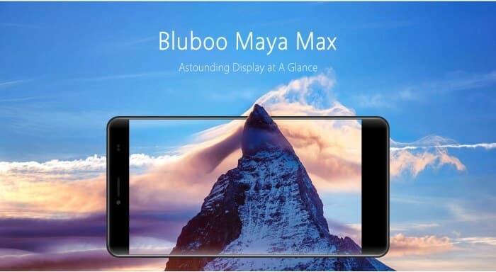 bluboo-maya-max-cover