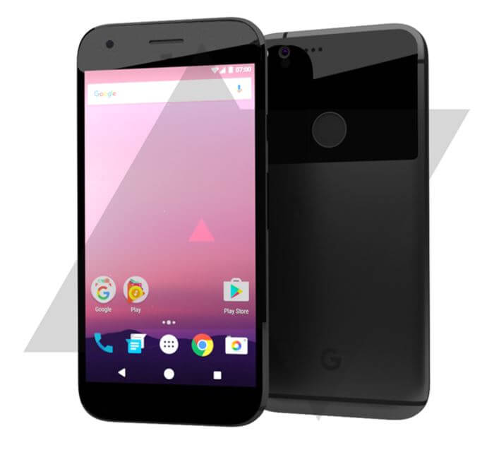 htc-nexus-2016-design-leak