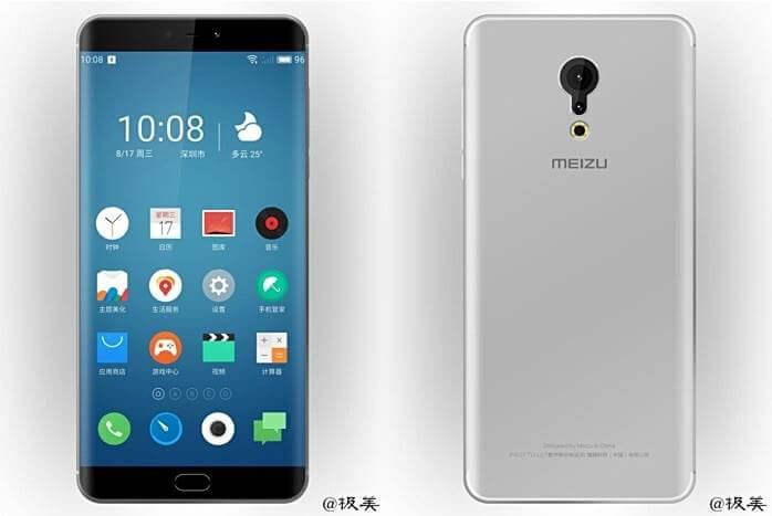 meizu-pro-7-render-leak-curved-dual-cam