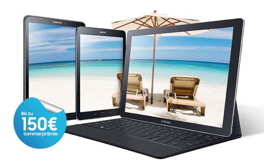 samsung-sommer-sonne-tablet-time-cashback