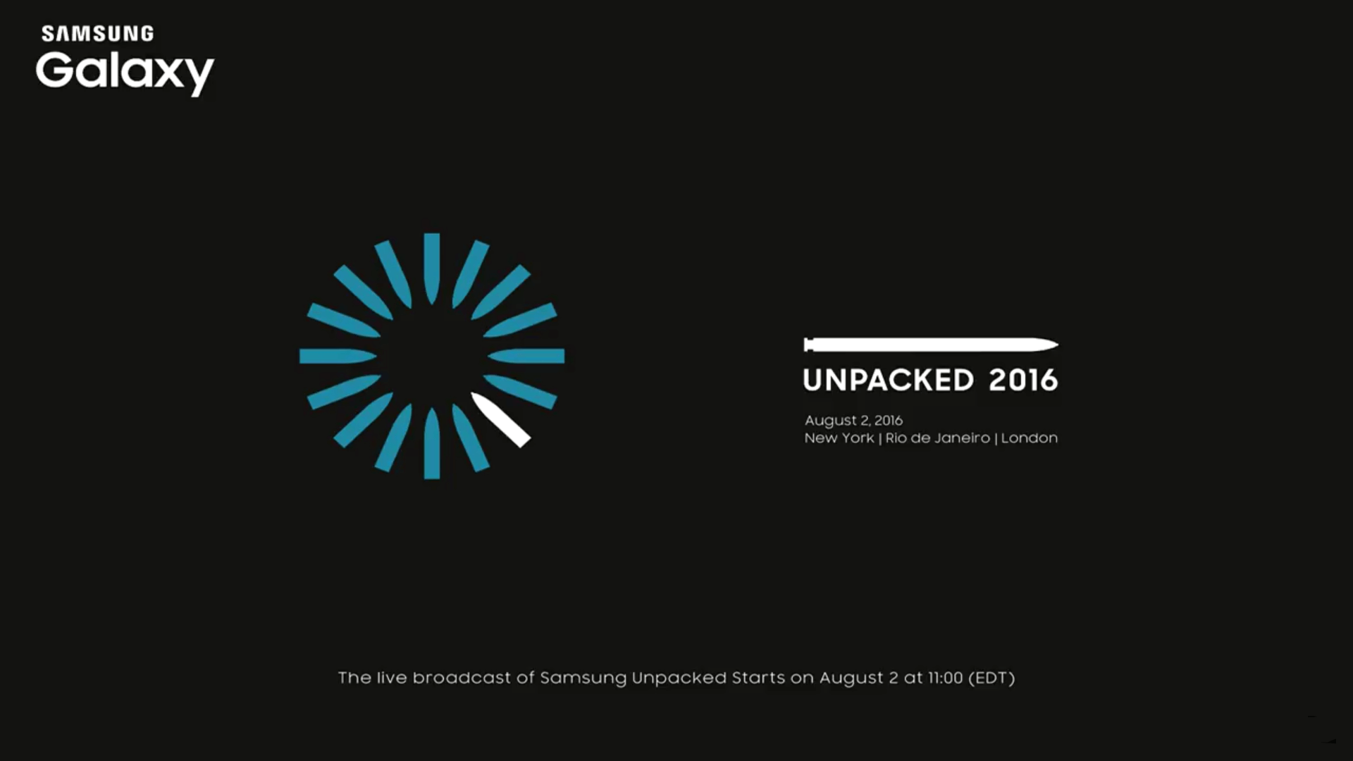 samsung_galaxy_note7_unpacked