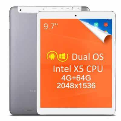 teclast x98 plus ii kaufen tablet mit windows und android. Black Bedroom Furniture Sets. Home Design Ideas