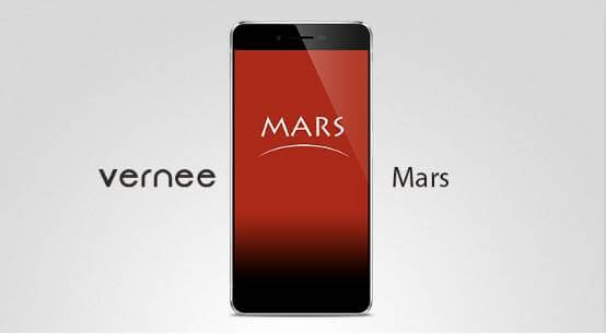vernee-mars-cover