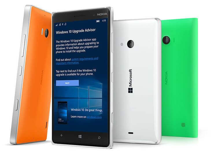 windows-10-mobile-lumia-upgrade