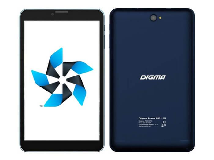 digma_plane_8501_3g