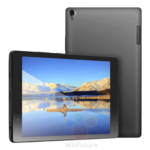 lenovo_tab3_8_plus_leak