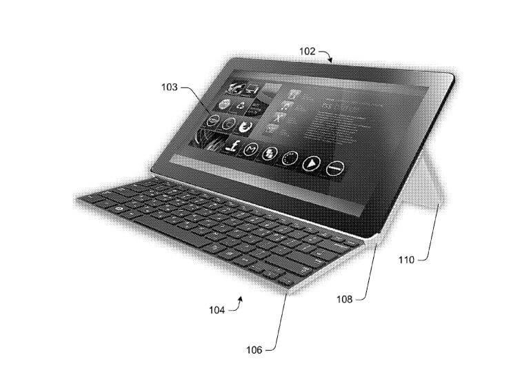 microsoft_case_patent