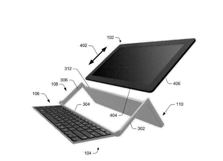 microsoft_case_patent_2