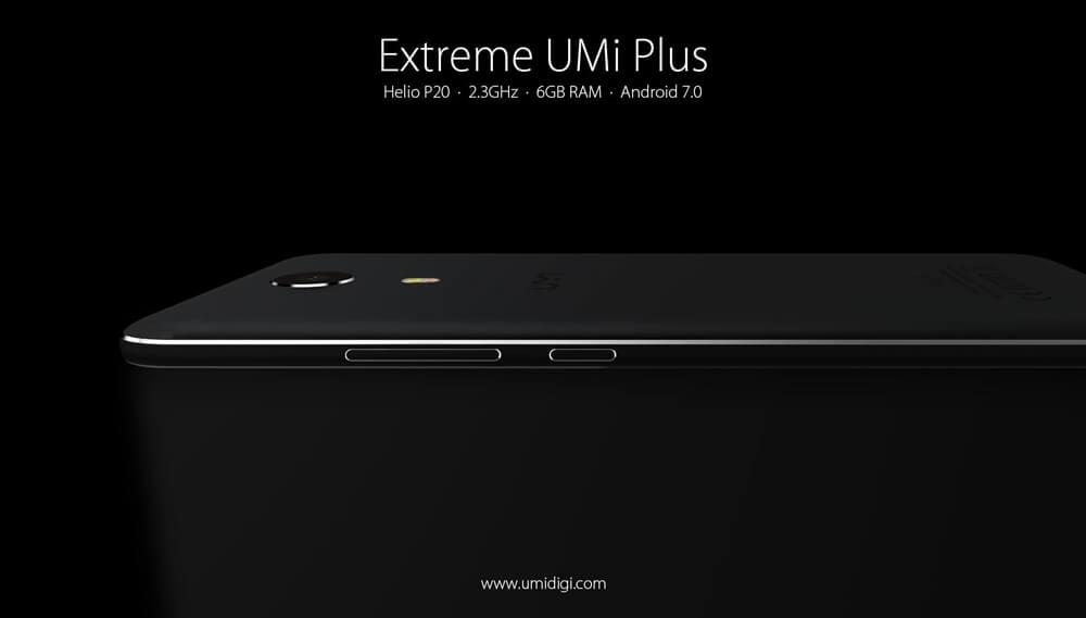 umi_plus_extreme