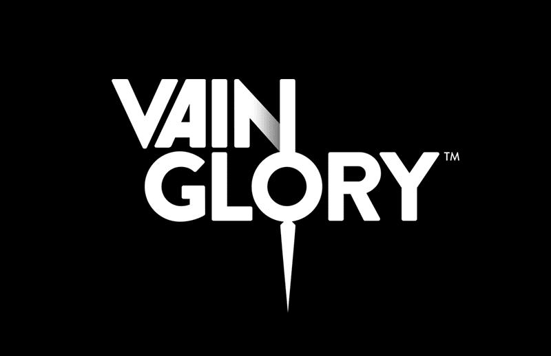 vainglory_header