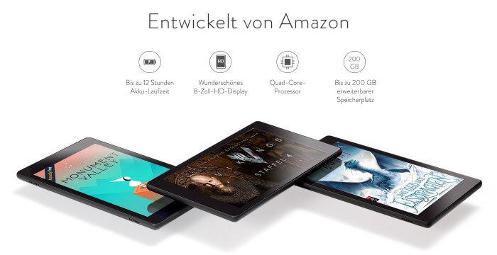 amazon-fire-hd-8-features-cover