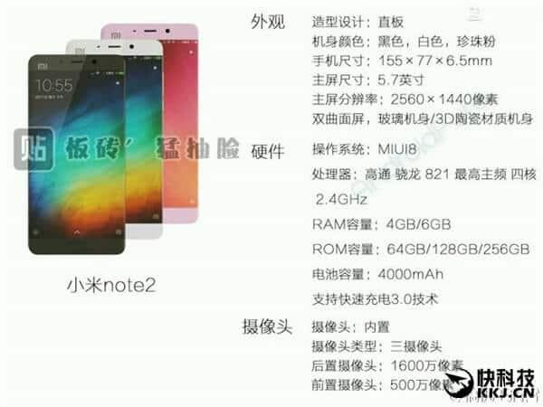 xiaomi-mi-note-2-leak-render-specs