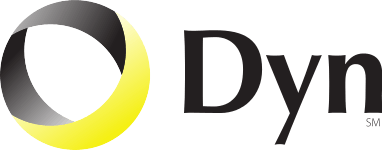 dyn_logo_black_text
