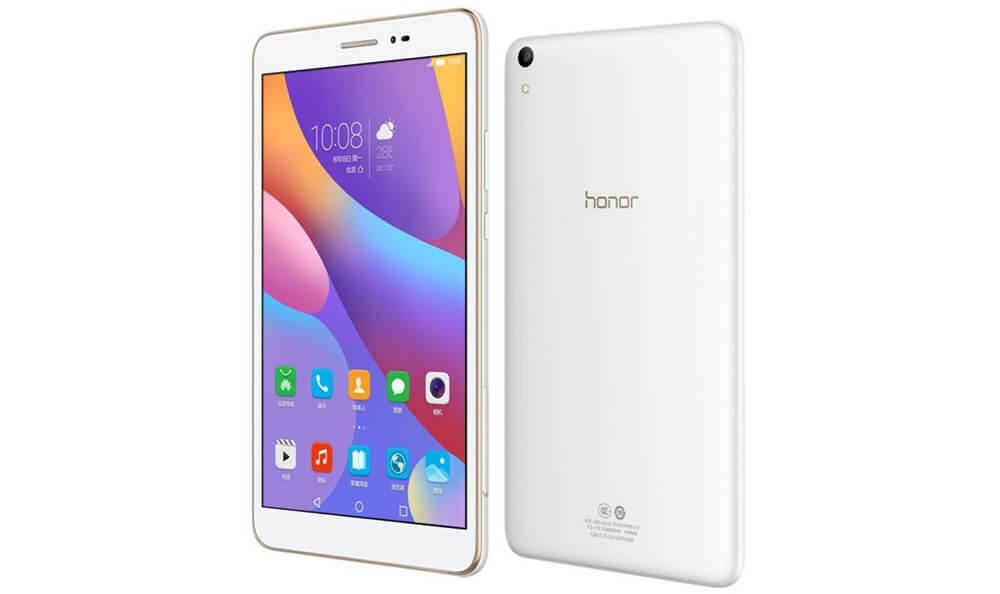 honor_pad_2