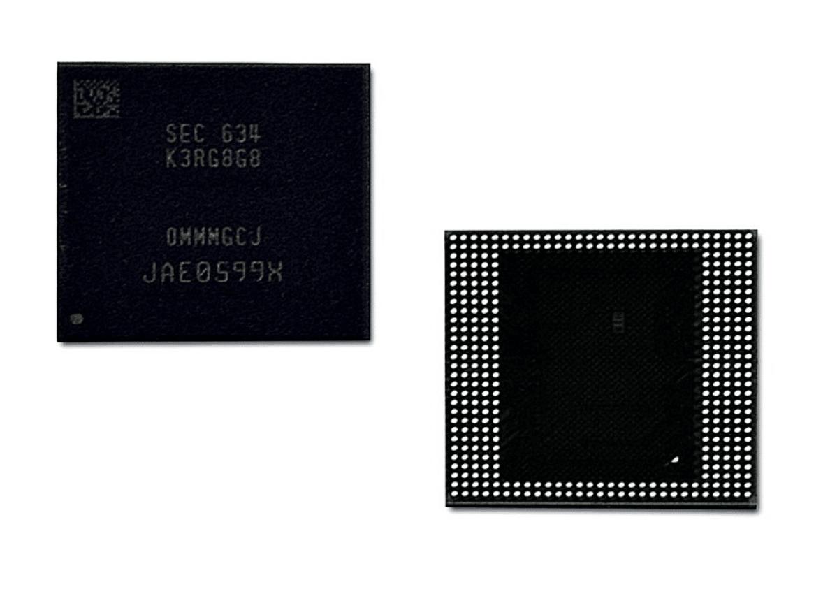 samsung-8-gb-lpddr4