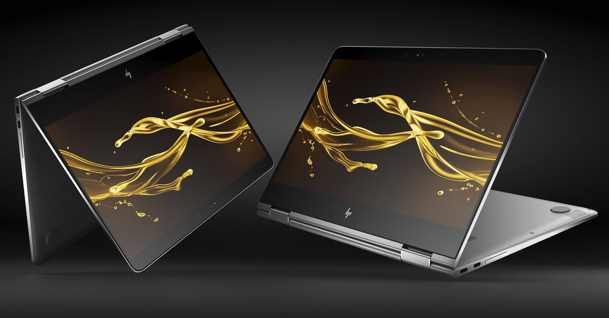 hp-spectre-x360-late-2016-cover