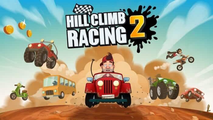 hill-climb-racing-2-cover