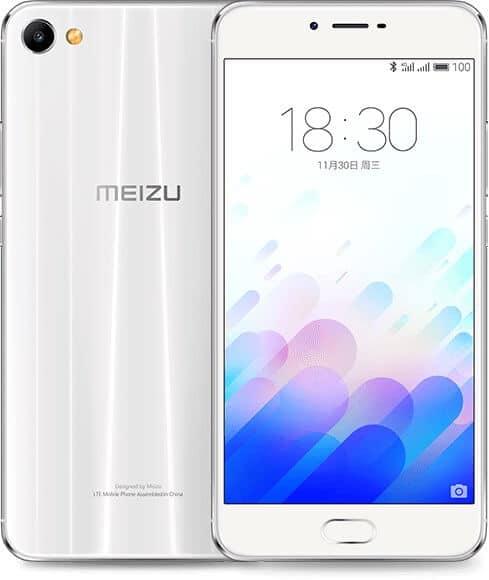 meizu-m3x-white-front-back-shop