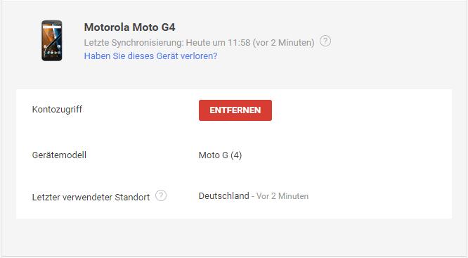 motog4_frp1