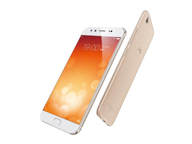 vivo-x9-front-side