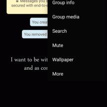 whatsapp_xposed_screen2