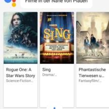 google_assistant4