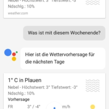 google_assistant5