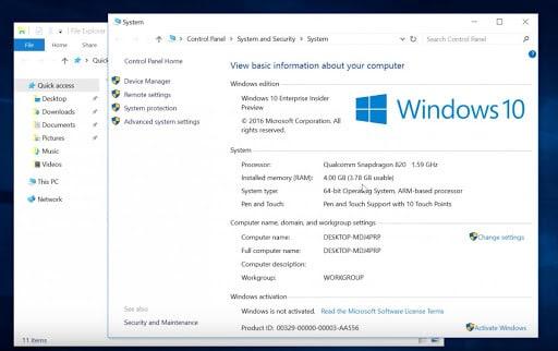 windows10_arm_prozessoren