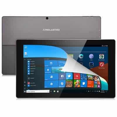teclast tbook 16 kaufen power tablet mit windows 10 und. Black Bedroom Furniture Sets. Home Design Ideas
