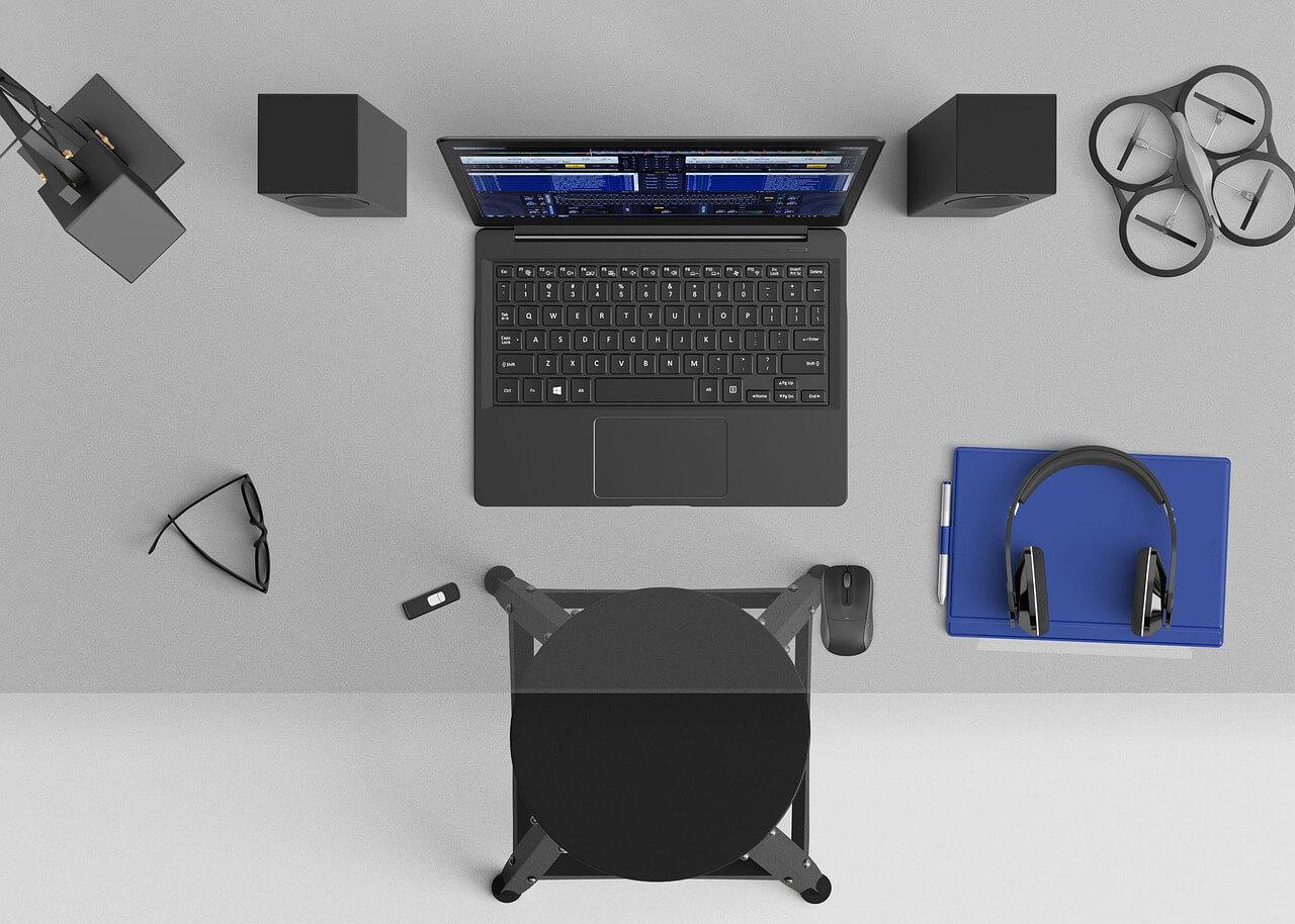 Microsoft Surface Pro LTE