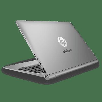HP Pro Tablet X2