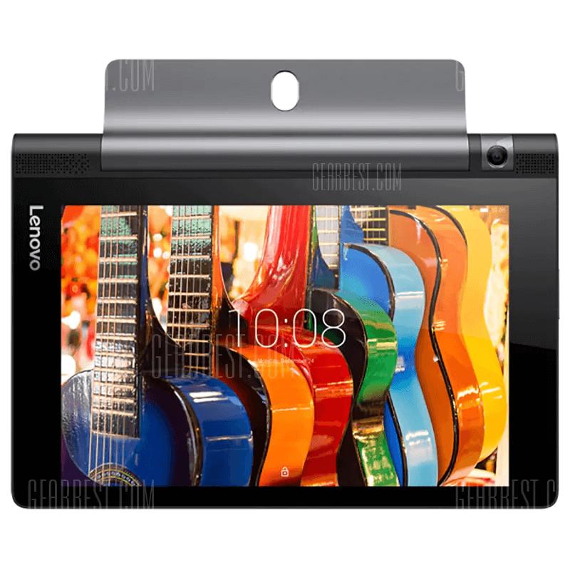 Lenovo Yoga Tab 3 850F