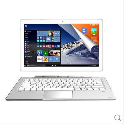 Alldocube iWork 10 Pro