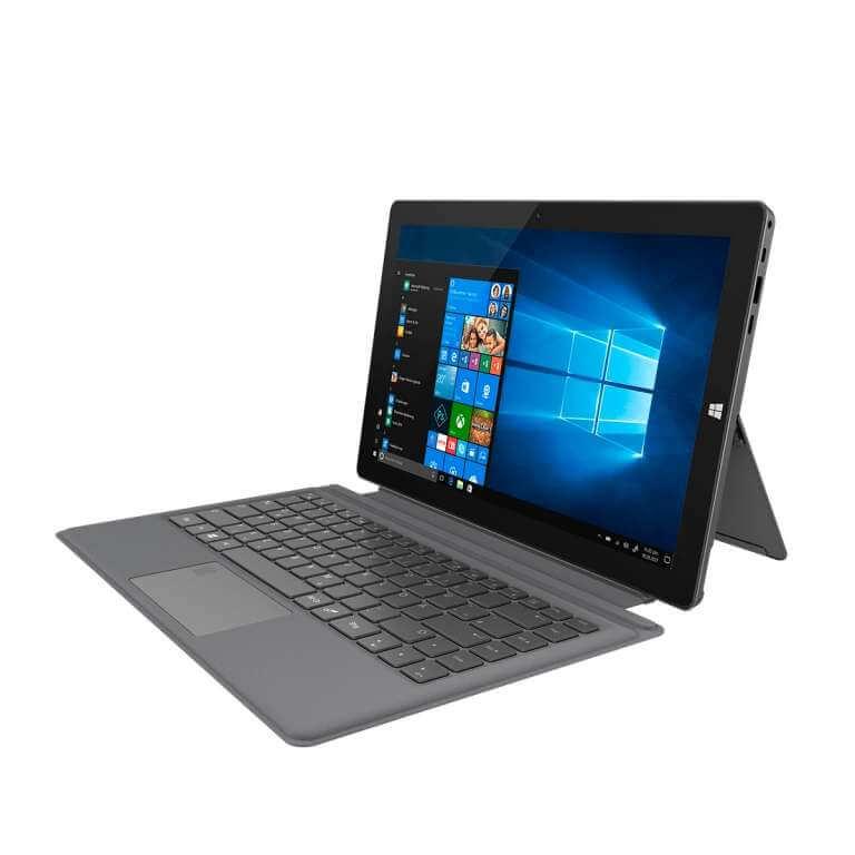 Trekstor Primetab T13B Volks-Tablet