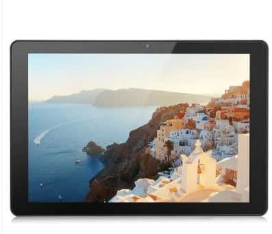 Chuwi SurBook CWI540